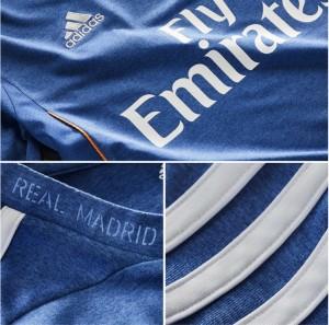 real-madrid-away-kit-2013-14-7