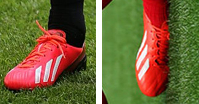 robin-van-persie-adidas-f50-adizero-close-up