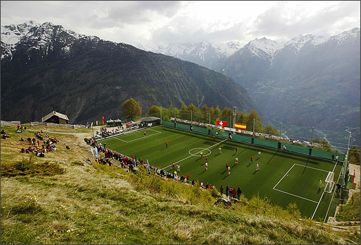 scenic_grounds_FC_Gspon