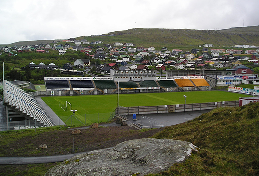 scenic_grounds_Faroes_National