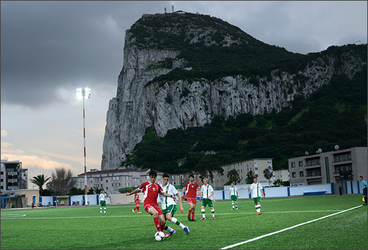 scenic_grounds_Gibraltar
