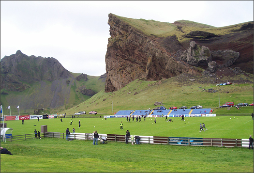 scenic_grounds_IBV_Iceland