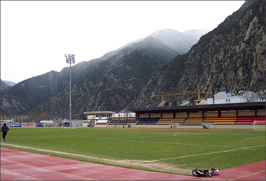scenic_grounds_estadi_comunal
