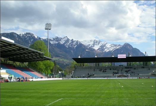 scenic_grounds_rheinpark_stadion