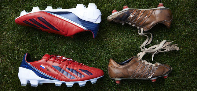 van-persie-custom-f50-first-football-boots
