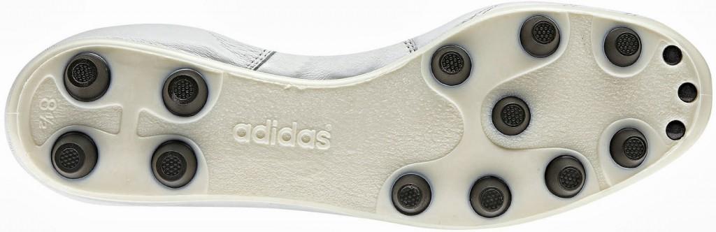 Adidas Copa Mundial White 1
