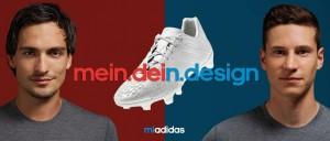 Adidas-Mi-Predator-Design