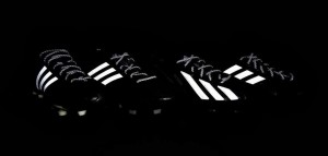 Adidas The Enlightend 1