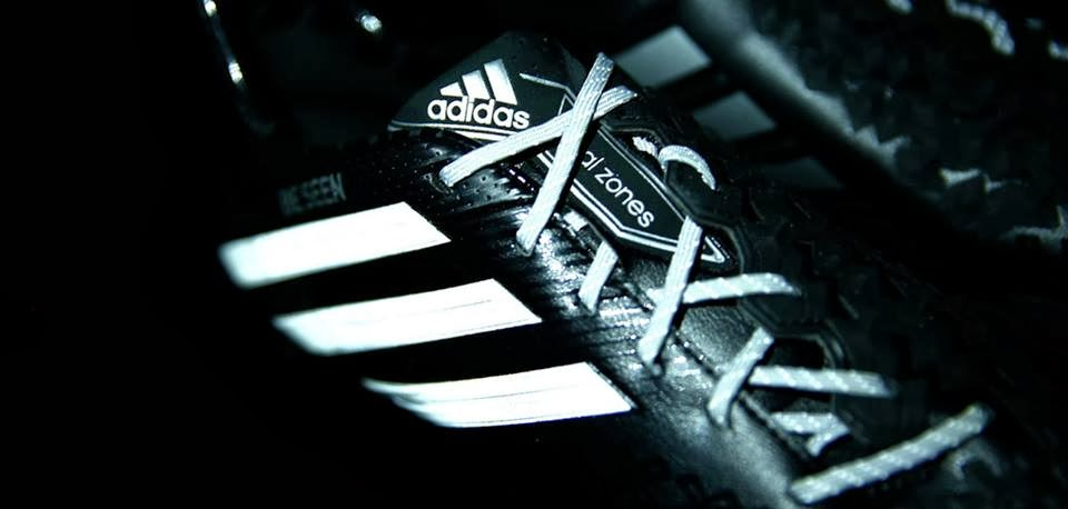 Adidas The Enlightend 6