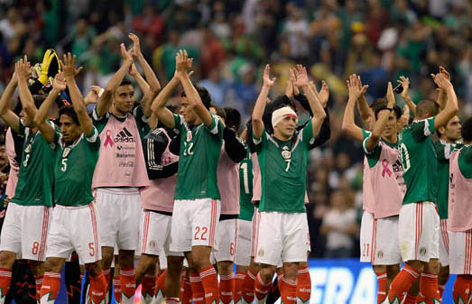 Mexico_adidas_New_Kit_Oct_13_IMG1