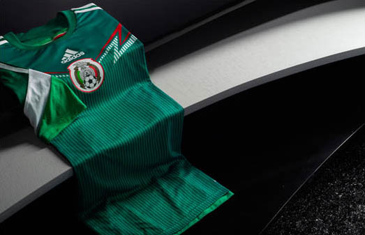 Mexico_adidas_New_Kit_Oct_13_IMG2