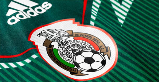 Mexico_adidas_New_Kit_Oct_13_IMG4