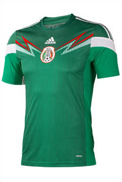 Mexico_adidas_New_Kit_Oct_13_IMG5