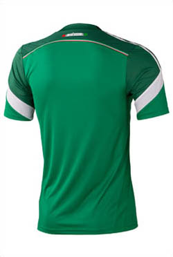 Mexico_adidas_New_Kit_Oct_13_IMG6