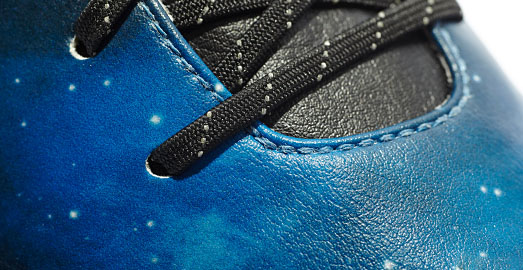 Nike-CR-Galaxy-Img18