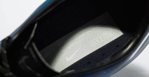 Nike-CR-Galaxy-Img20