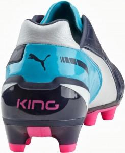 Puma King FG 1