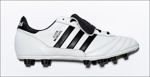 White-adidas-Copa-Img2
