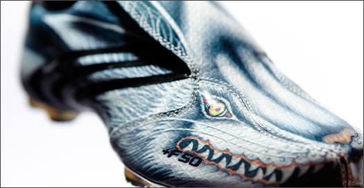 adidas-Tunit-YY-Wolf-Img3