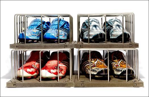 adidas_Y3_Tunit_2006_Group_IMG1