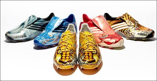 adidas_Y3_Tunit_2006_Group_IMG5