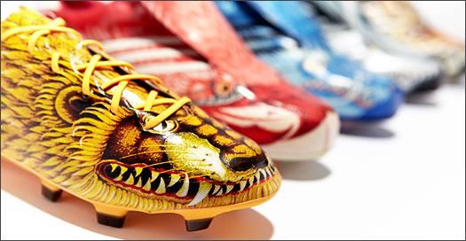adidas_Y3_Tunit_2006_Group_IMG6