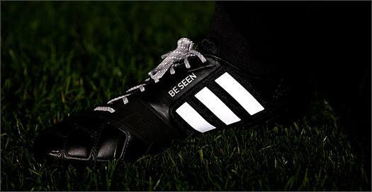 adidas_enlightened_pack_img12