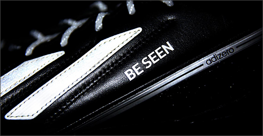 adidas_enlightened_pack_img13