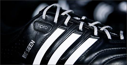 adidas_enlightened_pack_img14
