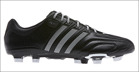 adidas_enlightened_pack_img4