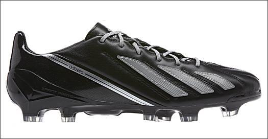 adidas_enlightened_pack_img5