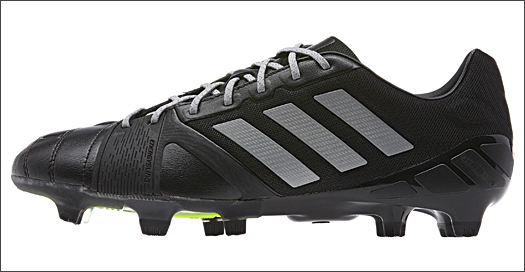 adidas_enlightened_pack_img6