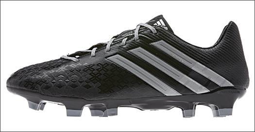 adidas_enlightened_pack_img7