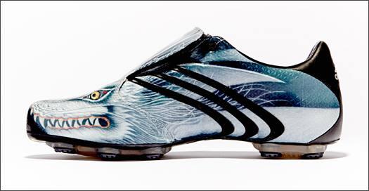 adidas_y3_original_wolf_img3