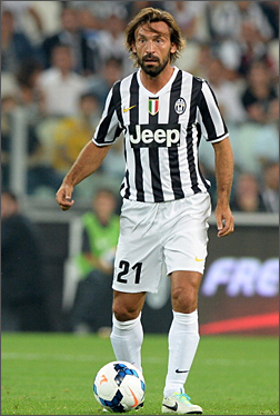 longest_kit_deals_Juve2