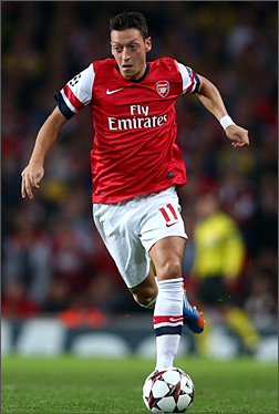 longest_kit_deals_arsenal2