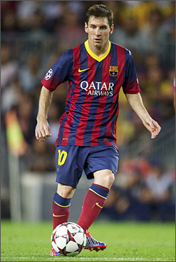 longest_kit_deals_barca2