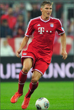 longest_kit_deals_bayern2