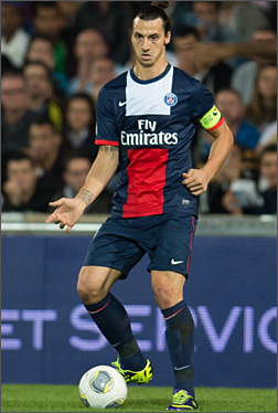 longest_kit_deals_psg2