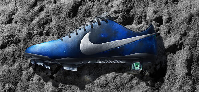 nike-mercurial-vapor-cr7-galaxy