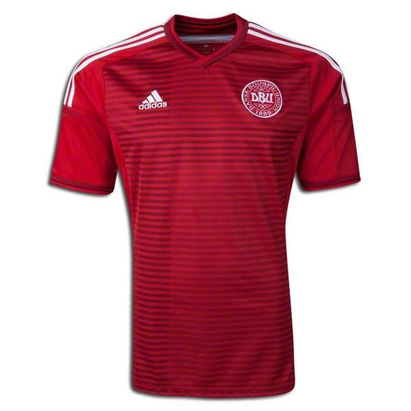 Футбол Дании, Чемпионат Дании онлайн трансляции и