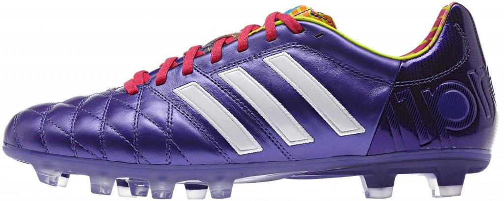 Adidas Adipure 11pro 2 (1)