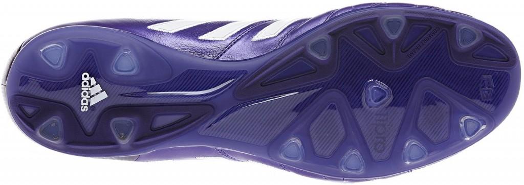 Adidas Adipure 11pro 2 (2)