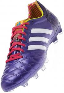 Adidas Adipure 11pro 2 (3)