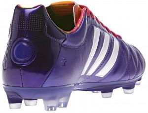 Adidas Adipure 11pro 2 (4)