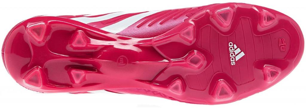 Adidas Predator LZ II Vivid Berry (2) (1)