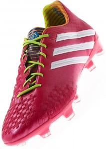 Adidas Predator LZ II Vivid Berry (3) (1)