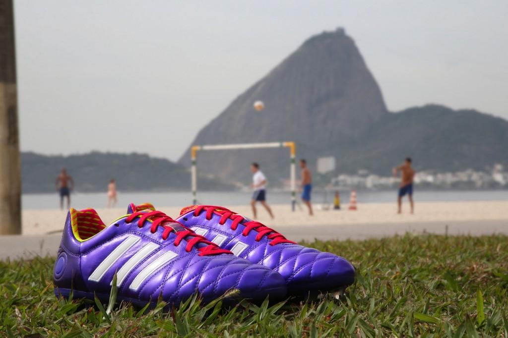 Adidas Samba Collection (9)