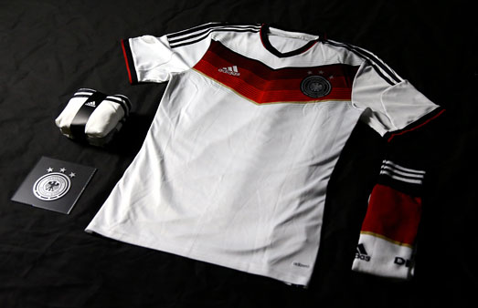 Germany-WC-Shirt-Img1