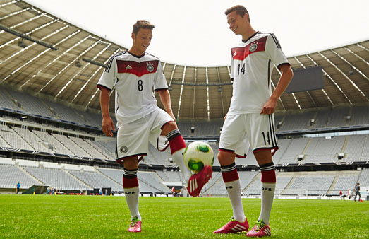 Germany-WC-Shirt-Img4